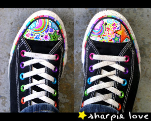 Sharpie___Converse_by_GlowynDdark